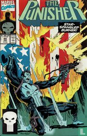 The Punisher 44