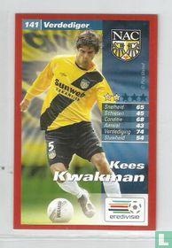 Kees Kwakman