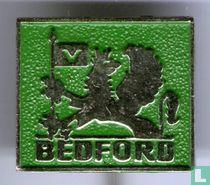 Bedford (grün)