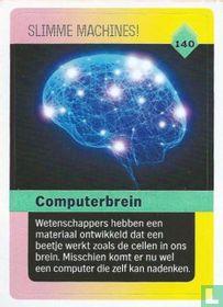 Computerbrein