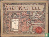 Het Kasteel van 's Gravendeel
