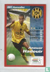 Anouar Hadouir