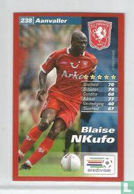 Blaise NKufo