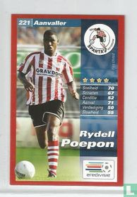 Rydell Poepon