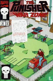 War Zone 13