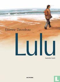 Lulu 2