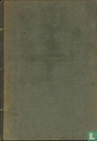 Livre de Messe illustré a l'aide des Ornements des Manuscrits. Dix ornements Grecs du IXe aux XIIe siècle