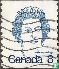 Königin Elisabeth II. kaufen