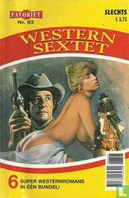 Western Sextet 83