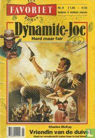 Dynamite-Joe 8