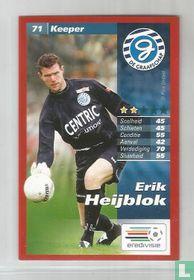 Erik Heijblok