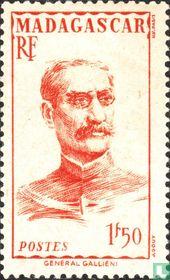General Galliéni