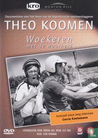Theo Koomen - Woekeren met de waarheid