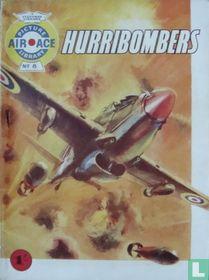Hurribombers