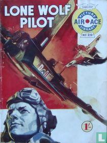 Lone Wolf Pilot