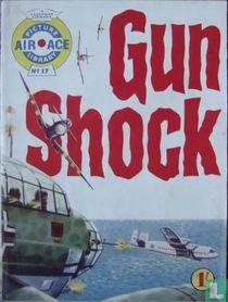 Gun Shock