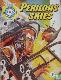 Perilous Skies