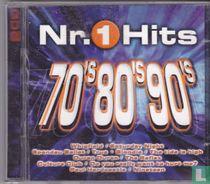 Nr.1 hits 70´80´90´