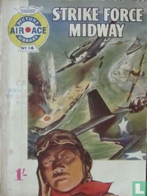Strike Force Midway