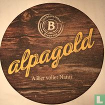 A bier voller Natur