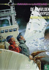 De banvloek van Hypsis