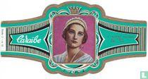 ASTRID - Koningin der Belgen 1905 - 1935
