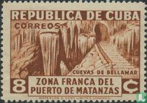 Free Port Of Matanzas