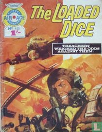 The Loaded Dice