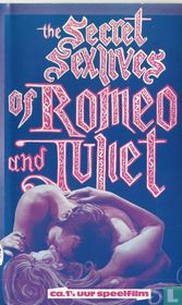The secret sex life of Romeo and Juliet