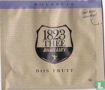 Bosfruit
