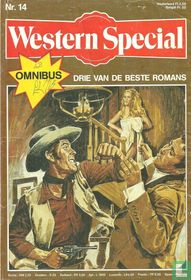 Western Special Omnibus 14