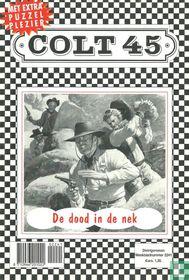 Colt 45 #2241