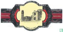 Catedral de Lerida