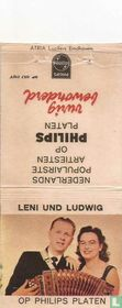 Leni und Ludwig