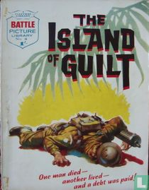 The Island of Guilt