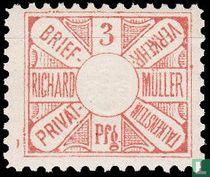Briefverkeer