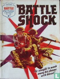Battle Shock