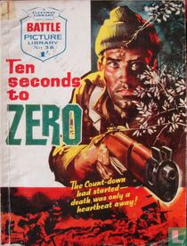 Ten Seconds to Zero