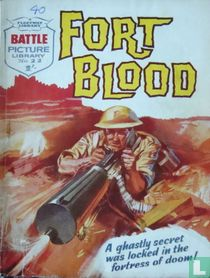 Fort Blood
