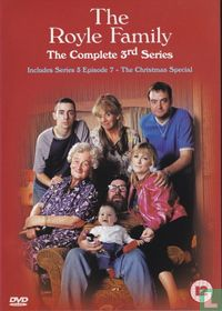 The Complete 3rd Series