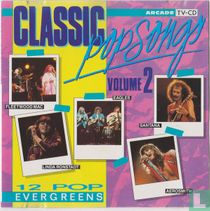 Classic Popsongs 2