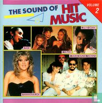 The Sound of Hit Music 2