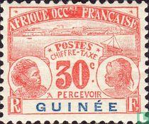West-Afrikanen