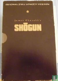 Shogun [volle box]
