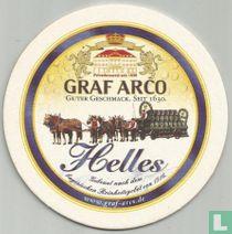 Graf Arco Helles