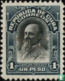 Carlos Roloff
