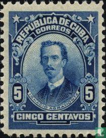 Ignacio Agramonte
