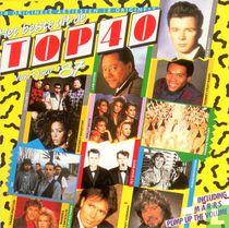 Het beste uit de Top 40 van het jaar 87