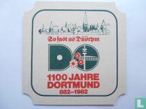 1100 Jahre Dortmund