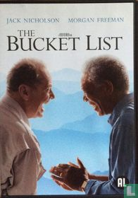 The bucketlist